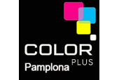 Color Plus Pamplona