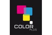 Color Plus Artés
