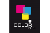 Color Plus Zaragoza Parque